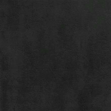 Carrelage gigacer concrete graphite noir 90 x 90 for Carrelage 90x90 beige