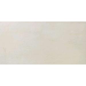 Carrelage refin artech bianco nat ret blanc 60 x 30 vente for Artech carrelage