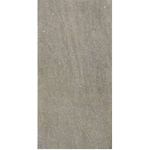 Carrelage Crossover Gris