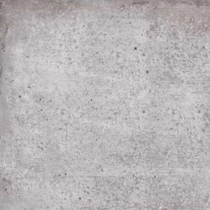 Carrelage porcelanosa park acero rett gris 60 x 60 vente en ligne de carrelage pas cher a prix for Carrelage porcelanosa