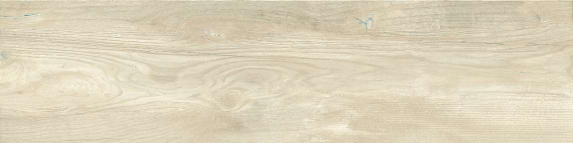 Carrelage castelvetro ceramiche woodland almonds nat rett for Carrelage xilema