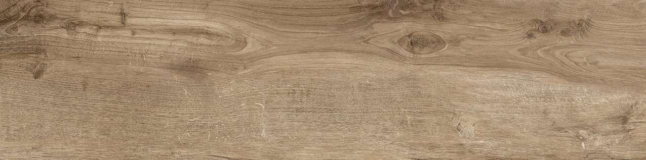 Carrelage castelvetro ceramiche woodland oak nat ret beige for Carrelage xilema