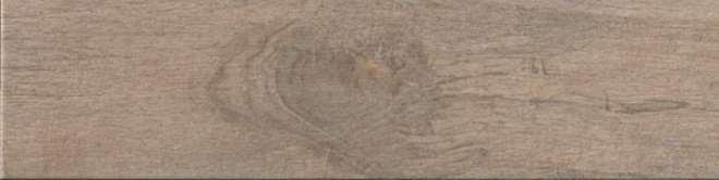 Carrelage serenissima urban wood ecru nat beige 61 x 15 for Carrelage urban ivory