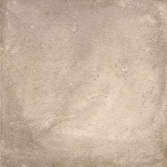Carrelage savoia innova taupe nat rett beige 60 x 60 for Carrelage gris taupe