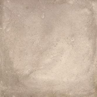 Carrelage savoia innova taupe nat rett beige 60 x 60 for Carrelage gris taupe