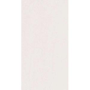 Carrelage casamood neutra slim 4 bianco nat ret blanc 120 for Carrelage slim