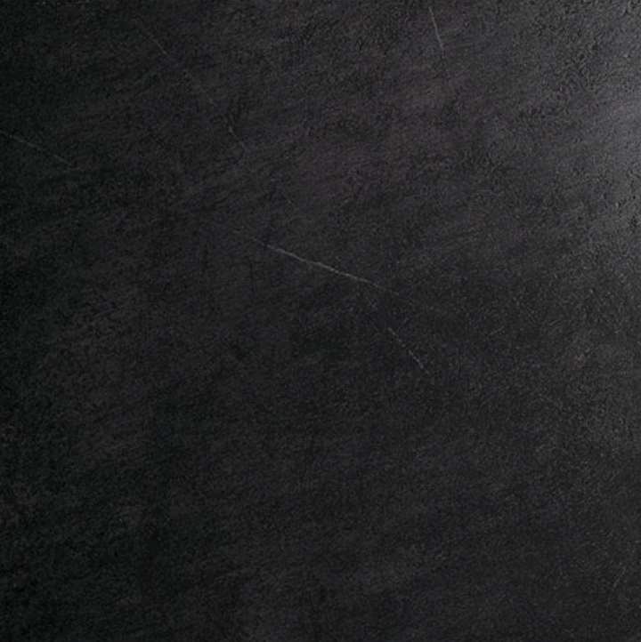 Carrelage casalgrande padana pietre native meteor grafite for Carrelage casalgrande padana
