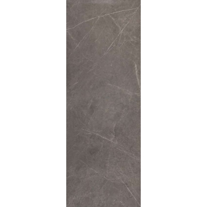 carrelage lea ceramiche timeless marble pietra gray lev. Black Bedroom Furniture Sets. Home Design Ideas