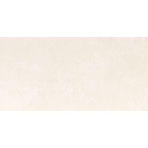 Faience saloni gard marfil beige 60 x 31 vente en ligne for Saloni marfil