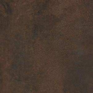 Carrelage Edge Brown nat/ret