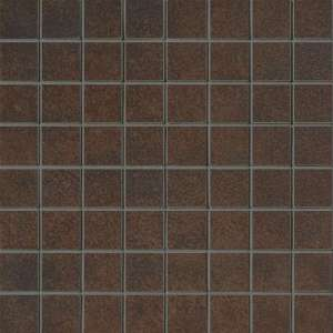 Mosaique Edge Mosaico brown nat/ret