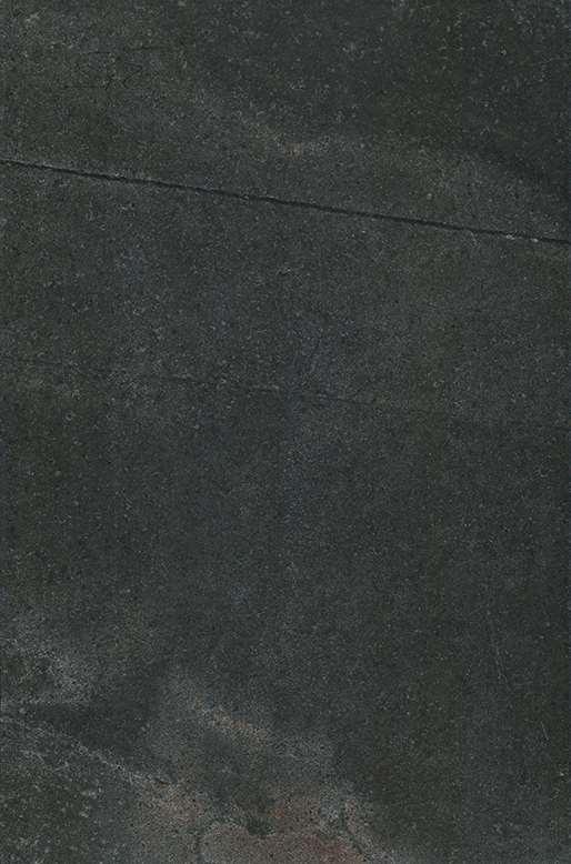 carrelage porcelanosa samoa antracita mat ret noir 66 x 44 vente en ligne de carrelage pas cher. Black Bedroom Furniture Sets. Home Design Ideas