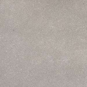 Carrelage City concrete Grey rett.