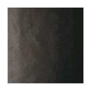 Carrelage New code Graphite silk-touch