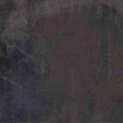 Carrelage keraben future negro noir 60 x 60 vente en for Carrelage keraben