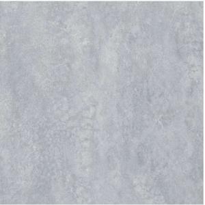 Carrelage porcelanosa meaux acero gris 61 x 61 vente en ligne de carrelage pas cher a prix for Carrelage porcelanosa