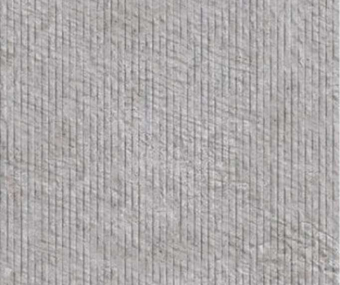 Carrelage porcelanosa park acero rett gris 32 x 20 vente for Porcelanosa catalogue carrelage