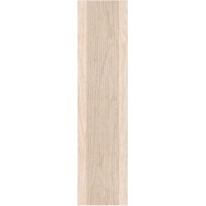 Carrelage keraben madeira crema antislip beige 100 x 25 for Carrelage keraben
