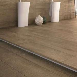 Carrelage Vogue Beige 05