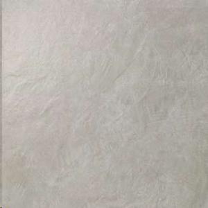 Carrelage atlas concorde evolve silver lapp rett gris 60 x 60 vente en ligne de carrelage pas - Carrelage atlas concorde ...