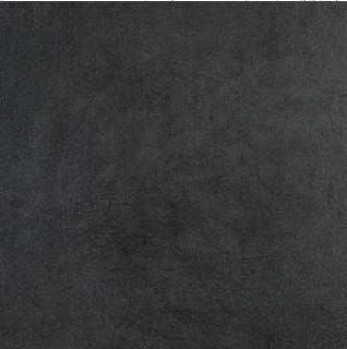 carrelage giavelli atrium nero nat noir 60 x 60 vente en ligne de carrelage pas cher a prix. Black Bedroom Furniture Sets. Home Design Ideas