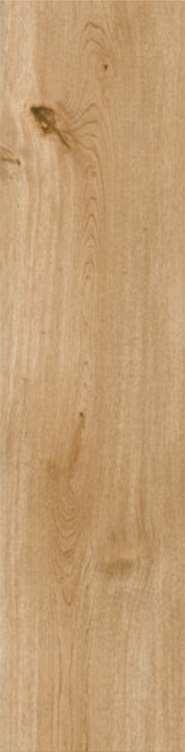Carrelage keraben madeira roble nat rett beige 100 x 25 for Carrelage keraben