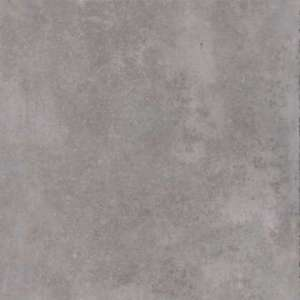 Carrelage Concrete project Conproj 120g lp