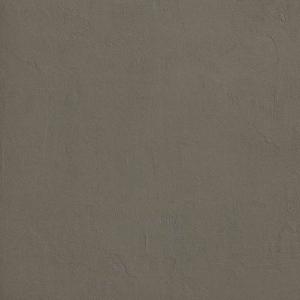 Carrelage cotto d 39 este materica cemento nat gris 90 x 90 for Carrelage cotto d este prix