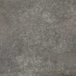 carrelage armonie by arte casa detroit grigio nat ret gris 75 x 75 vente en ligne de carrelage. Black Bedroom Furniture Sets. Home Design Ideas
