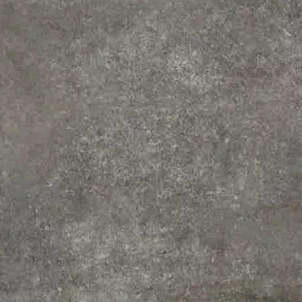 Carrelage armonie by arte casa detroit grigio nat ret gris for Arte casa carrelage
