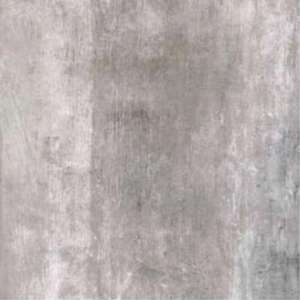 Carrelage Woodstone out Grey grip/nat.