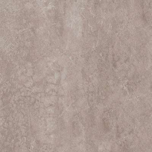 carrelage porcelanosa ston ker rodano taupe mat ret marron 80 x 80 vente en ligne de carrelage. Black Bedroom Furniture Sets. Home Design Ideas