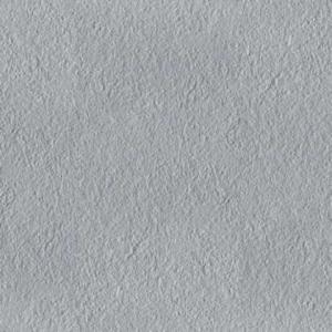 Carrelage imola ceramica micron 2 0 m2 0 rb60g strut ret for Carrelage imola ceramica