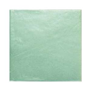 Carrelage Cotto d