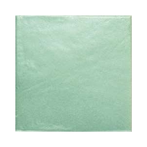 Carrelage tonalite cotto d 39 arte verde acqua nat vert 15 x for Carrelage cotto d este prix