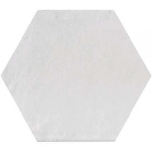 Carrelage imola ceramica le terre 6 w blanc 30 x 26 vente for Carrelage imola ceramica