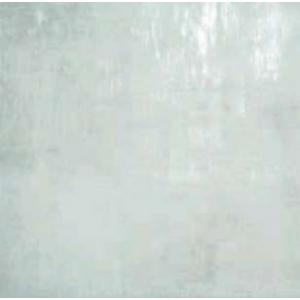 Carrelage La fenice Bronx Bianco Blanc 62 x 62, vente en ligne de ...