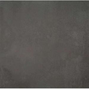 carrelage roca ceramica magnum marengo lap ret gris 80 x 80 vente en ligne de carrelage pas. Black Bedroom Furniture Sets. Home Design Ideas