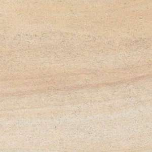 Carrelage Pierre royale Beige nat