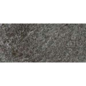 Carrelage Roxstones Dark quartz grip