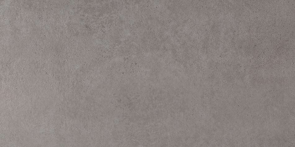 Carrelage colorker solid taupe lap ret marron 89 x 45 - Carrelage metro taupe ...
