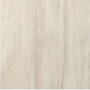 Carrelage Townhouse Beige