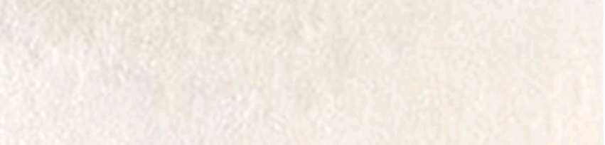 Carrelage gigacer concrete blanc 90 x 30 vente en ligne for Carrelage 90 90