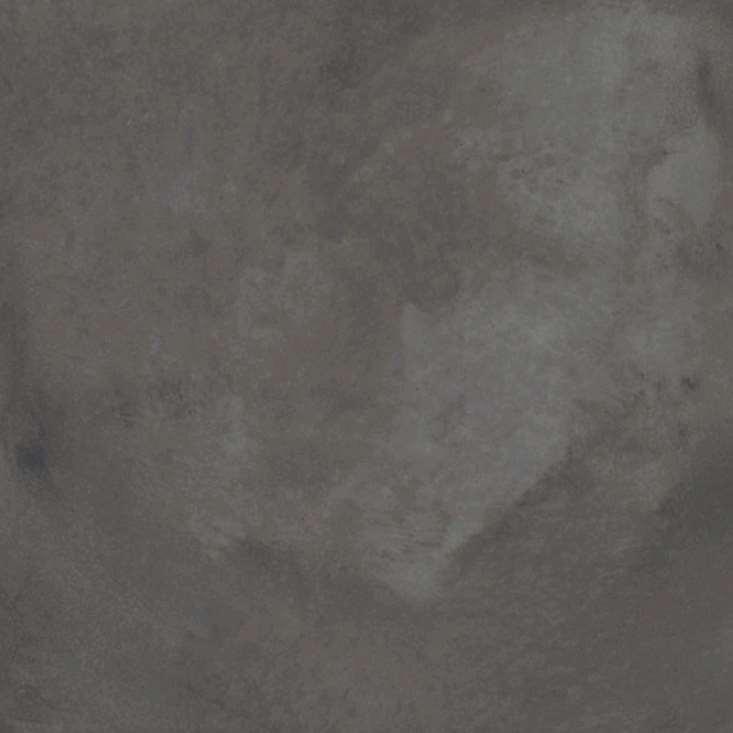 carrelage marca corona 1741 terra nero noir 20 x 20 vente en ligne de carrelage pas cher a prix. Black Bedroom Furniture Sets. Home Design Ideas