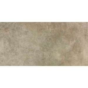Carrelage New concrete Beige nat/ret