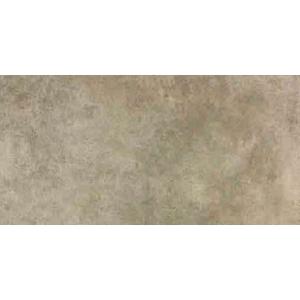 carrelage armonie by arte casa new concrete beige nat ret 60 x 30 vente en ligne de carrelage. Black Bedroom Furniture Sets. Home Design Ideas