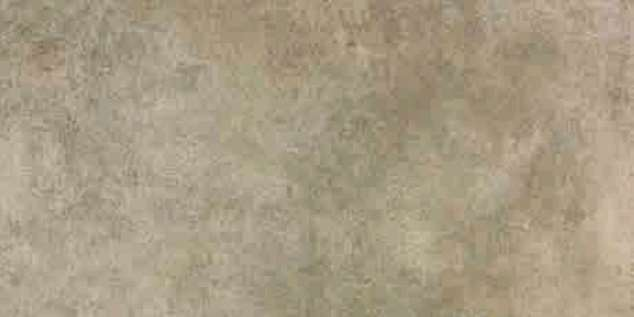Carrelage armonie by arte casa new concrete beige nat ret for Arte casa carrelage