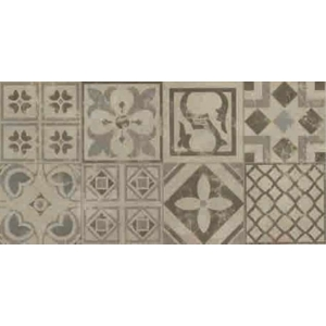 Carrelage armonie by arte casa new concrete inserto for Arte casa carrelage