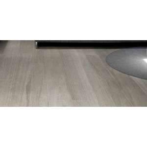 Carrelage Wooden tile Gray nat/ret.