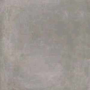 Carrelage cerdomus chrome clay gris 60 x 60 vente en for Carrelage gris anthracite pas cher